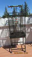 3 Large huge Cage for sale