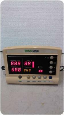 Welch Allyn 52000 Series Vital Sign Monitor 221888