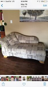 Excellent condition Lounger