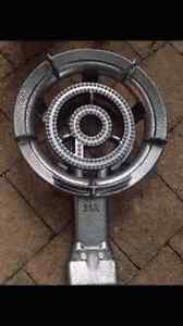 FREE DELIVERY BRAND NEW COMMERCIAL STOVE  $49.99 Auburn Auburn Area Preview