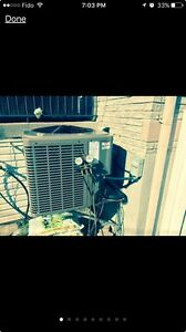 Furnace heating system services and installation 514-618-9891. West Island Greater Montréal image 3