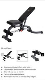 bodymax-cf328-deluxe-flat-incline-decline-utility-bench