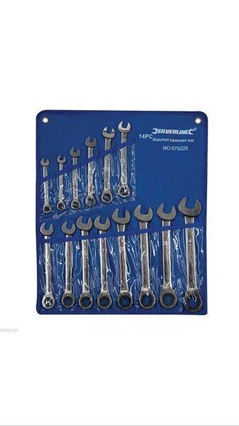 Brand new tools online