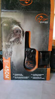 SportDog SD-425S-E Remote Training E-Collar