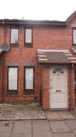 2 bedroom house in Ryle Street, Macclesfield, Cheshire, SK11