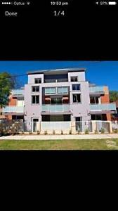 Sharing Accommodation available in Parramatta Parramatta Parramatta Area Preview