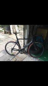 Felt AR4 2013 Race Bike-Price negotioable-Quick Sale-Road Bike