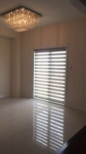 CUSTOM BLINDS SHUTTERS ECT! *MANUFACTURERS DIRECT!* Kitchener / Waterloo Kitchener Area image 8