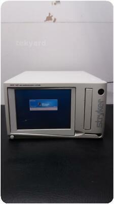 Stryker Sdc Hd Digital Capture System 240-050-888  209517