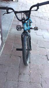 WeThePeople BMX bike for sale Belleville Belleville Area image 2