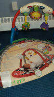 *****2 baby toys in excellent condition*****