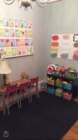 DAY CARE  Walkerton ONT
