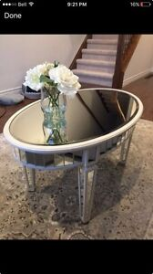 Pier One Living Room Table - New!