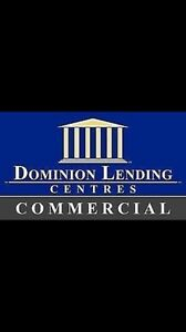 Do you need mortgage help? Free advice and lowest rates. 2.20%