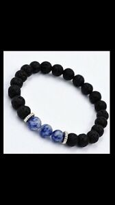 Semi precious beads bracelets Edmonton Edmonton Area image 1