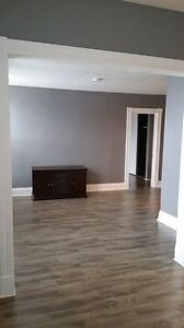 Charming Apartment for Rent in Down Town Galt Cambridge Kitchener Area image 4