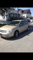 2006 Chevrolet Cobalt LS Berline