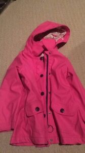 Girls size 4 Clothes