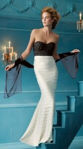 Special occasion /wedding/ New Years dress