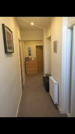 Room mate wanted for flat in leith ;-) £470. All in