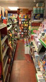 Convenience store for lease great opertunity