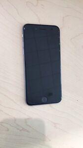 Iphone6 - 64GO avec tous les accessoires.