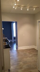 Charming Apartment for Rent in Down Town Galt Cambridge Kitchener Area image 2