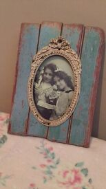Vintage inspired craft fair business stock for sale wholesale prices