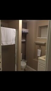 NO longer available room rented Private bedroom  north van  North Shore Greater Vancouver Area image 3