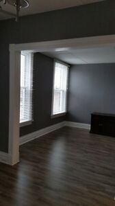 Charming Apartment for Rent in Down Town Galt Cambridge Kitchener Area image 5