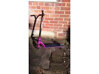 MGP Madd stunt scooter