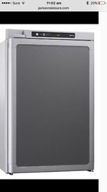 Thetford 3 way Fridge (suitable for camper / caravan) N3100. Voltage 230 / 12 v.