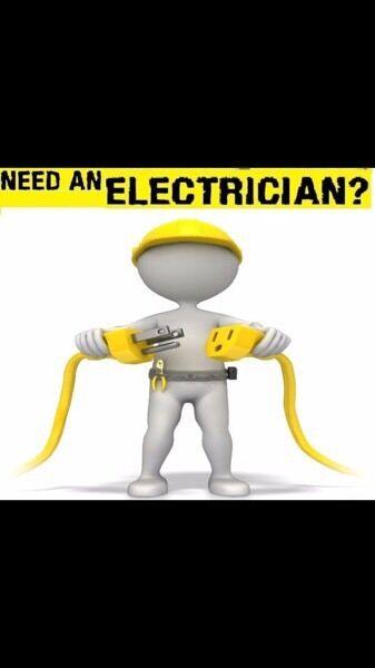 Electrician/24Hours/07720721902/canary wharf /East London
