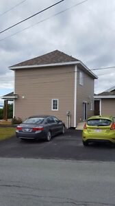 House for sale 41 legion road Kelligrews cbs  St. John's Newfoundland image 3