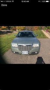 2006 Chrysler 300 - 1 owner !!!!!!