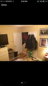 Room for rent appleby and Fairview-close to all amenities