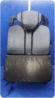 Skytron Beach Chair Surgical Table Extension 217332