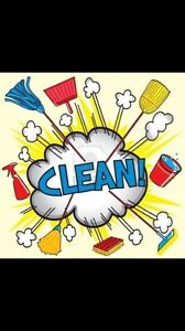 Excellent cleaning for your home or office.  Kingston Kingston Area image 5