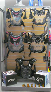 Chest Protectors Windsor Region Ontario image 4