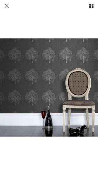 Loads of wallpaper