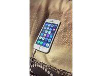 iPhone. 5s 16gb UNLOCKED