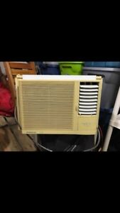 Danby Simplicity Window Air Conditioning Unit