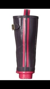 brand New: Women's Kelly Welly Rain Boot size 10, 11 Kitchener / Waterloo Kitchener Area image 5