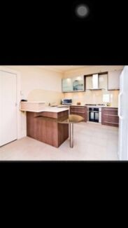 Big room with own toilet - Crows Nest/nth Sydney