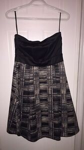 RW & CO size 2 dress
