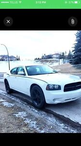 2010 RT/PP Charger O.B.O/Trade