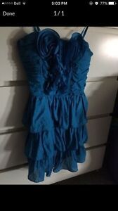 Women's clothing lot need gone  Kitchener / Waterloo Kitchener Area image 6