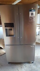 Dishwashers/Refrigerator/Stove/Washer/Dryer for sale