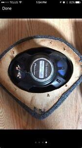 Car sound system Pioneer  Gatineau Ottawa / Gatineau Area image 4