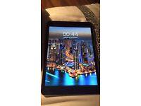 Apple iPad mini 2 with retina 32GB wifi